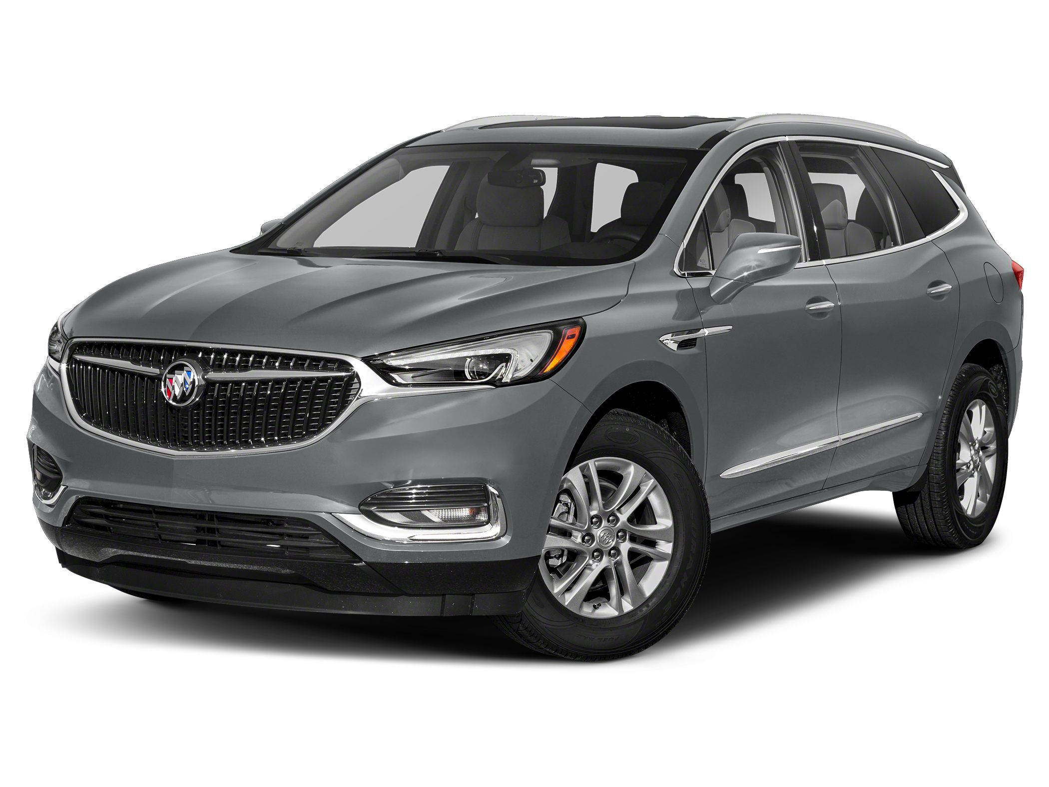 New 2020 Buick Enclave For Sale In Cortland, Ny | Near New 2021 Buick Enclave Length, Leather, Lease Price