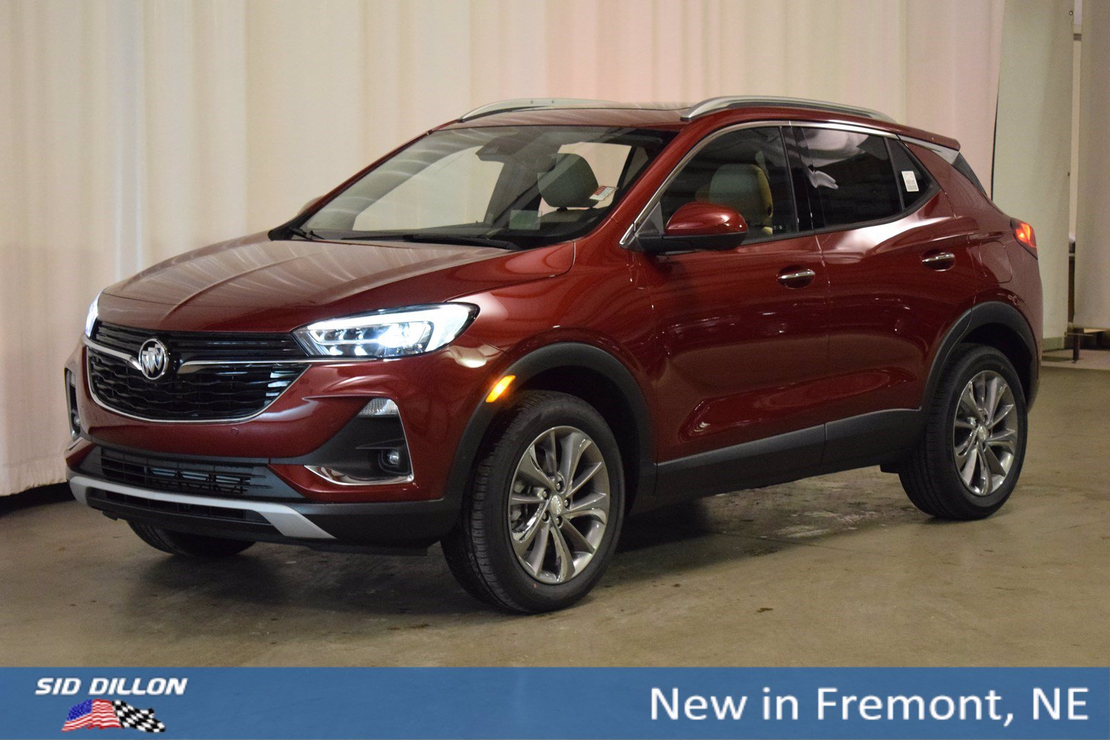 New 2020 Buick Encore Gx Essence Awd New 2021 Buick Encore Gx Specs, Accessories, Awd