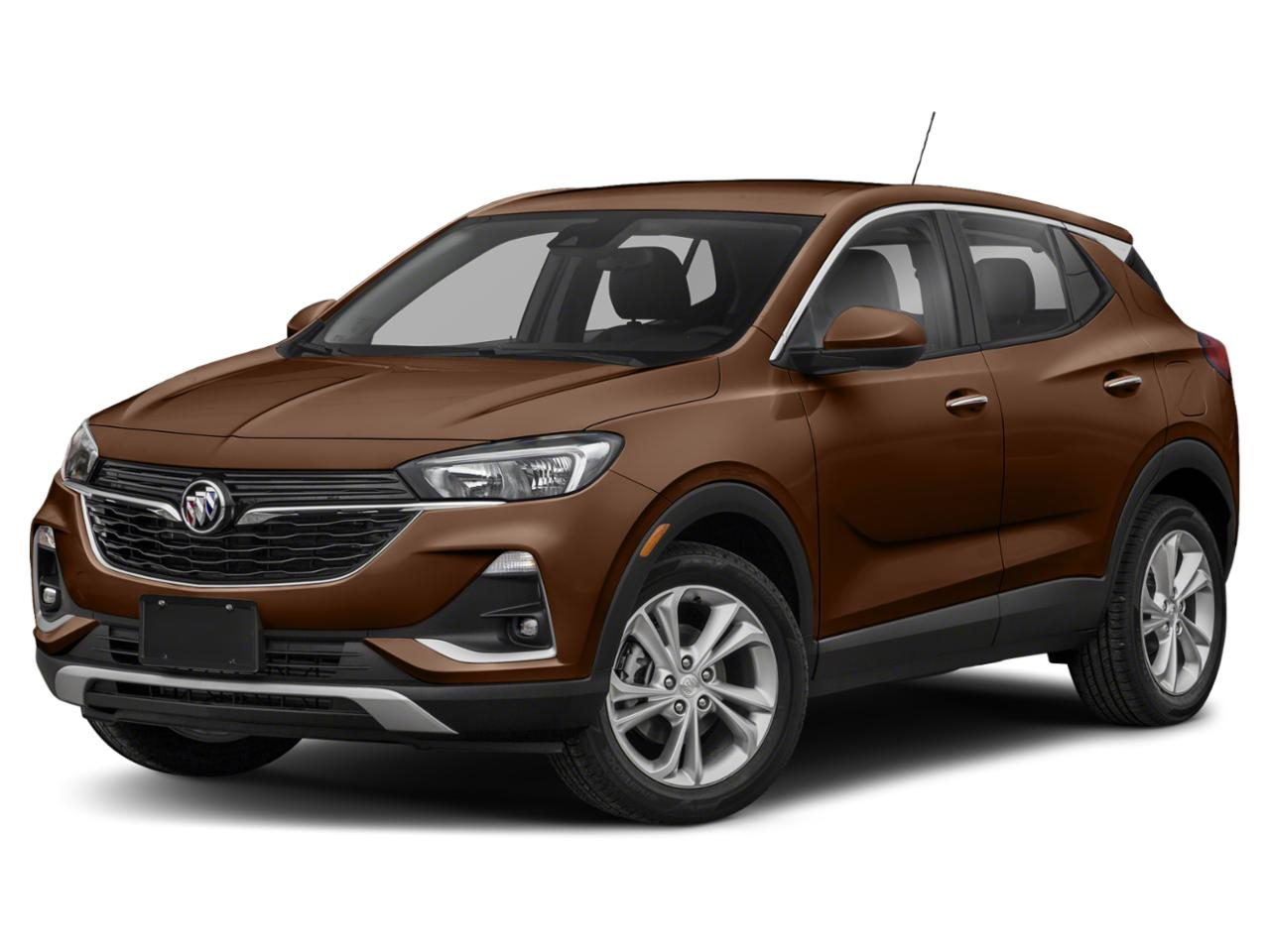 New 2020 Buick Encore Gx For Sale At Griffin Buick Gmc 2022 Buick Encore Oil Capacity, Owner's Manual, Color Options