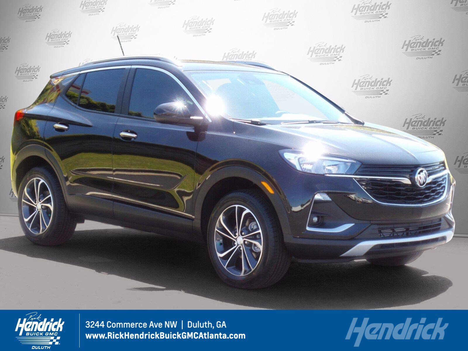 New 2020 Buick Encore Gx Select Awd New 2021 Buick Encore Accessories, All Wheel Drive, Build