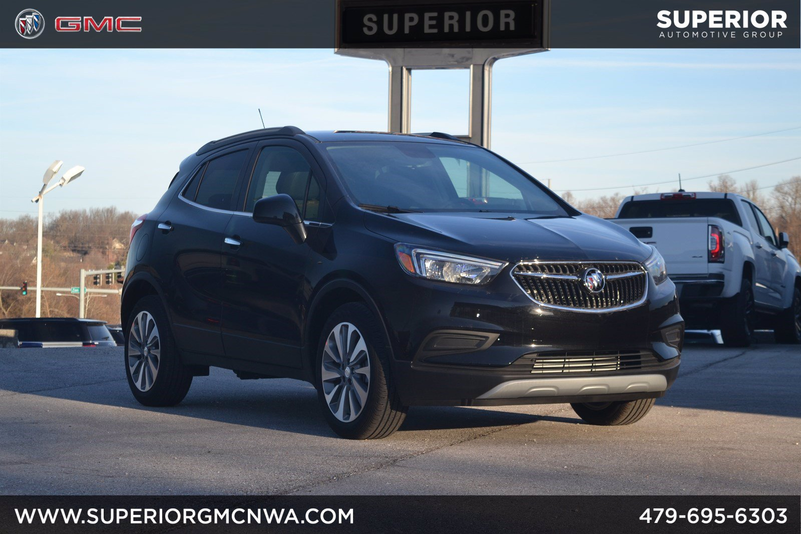 New 2020 Buick Encore Preferred Fwd Sport Utility New 2021 Buick Encore Options, Oil Type, Pictures
