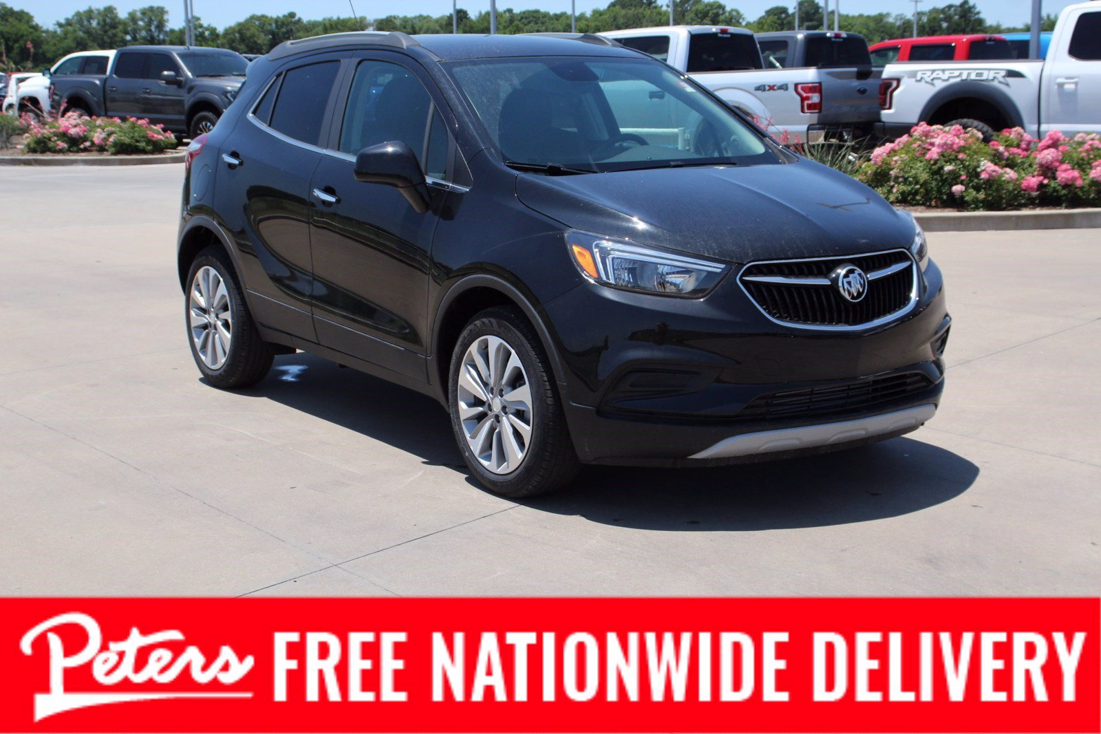 New 2020 Buick Encore Preferred Fwd Suv 2021 Buick Encore Oil Capacity, Owner's Manual, Color Options