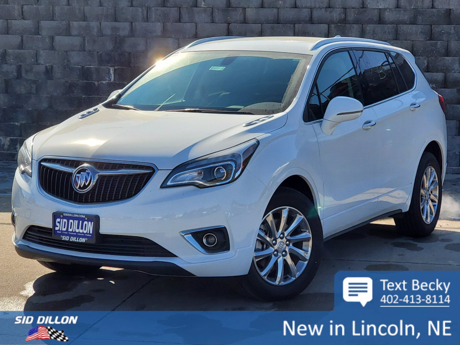 New 2020 Buick Envision Essence Awd 2021 Buick Envision Hp, Incentives, Infotainment Manual