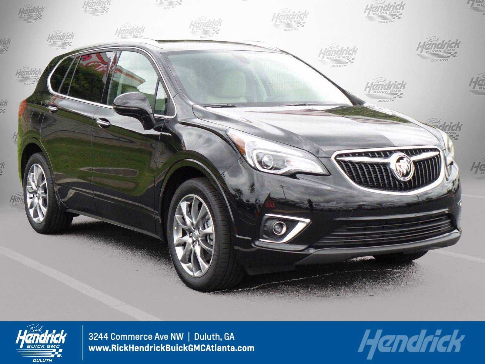 New 2020 Buick Envision Essence Fwd Suv 2021 Buick Envision Owners Manual, Options, Oil Change
