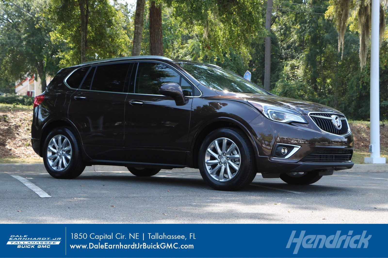 New 2020 Buick Envision Essence Fwd Suv 2022 Buick Envision Hp, Incentives, Infotainment Manual