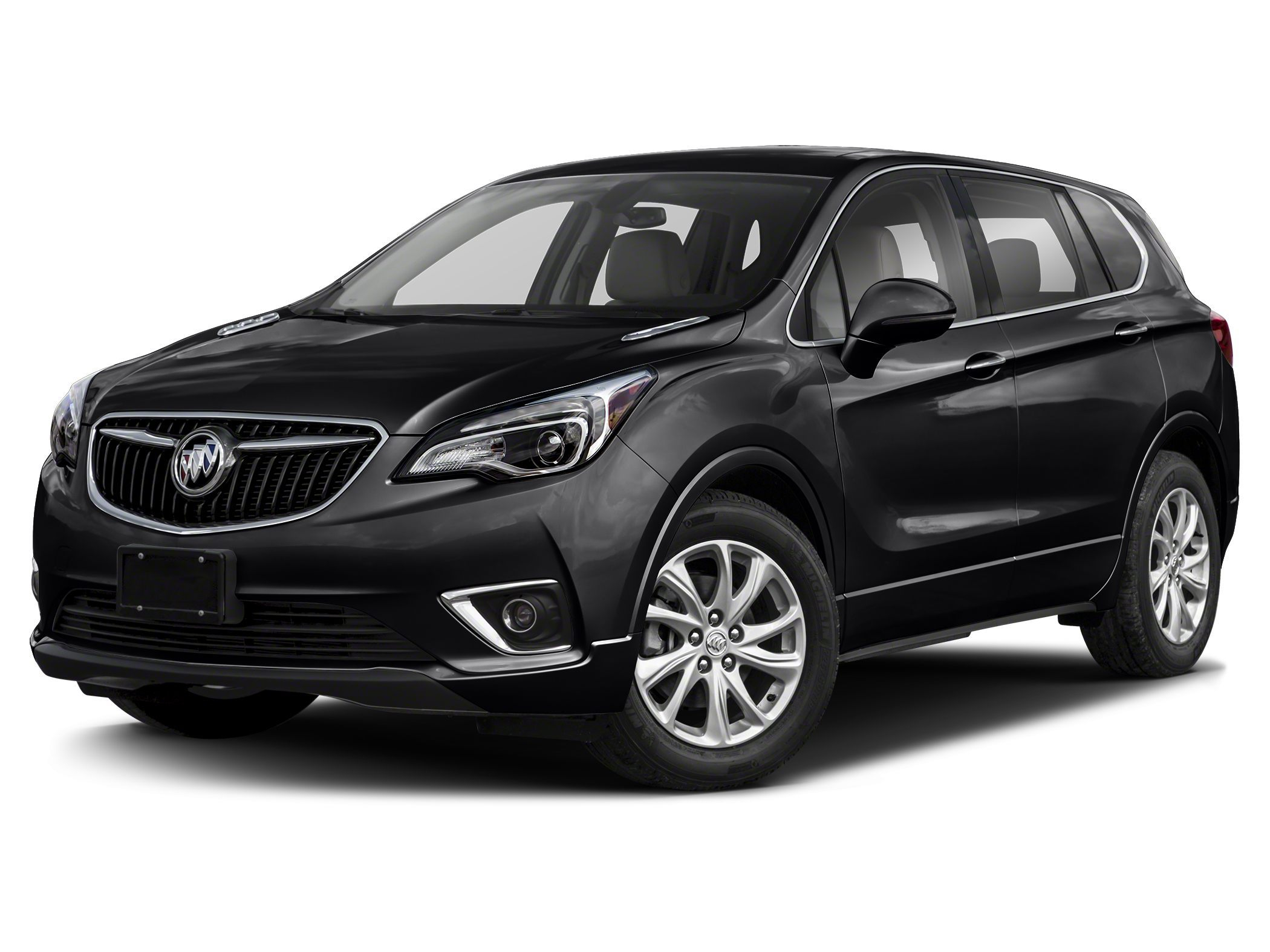New 2020 Buick Envision For Sale | Mchenry Il | Also Serving New 2021 Buick Envision Owners Manual, Options, Oil Change