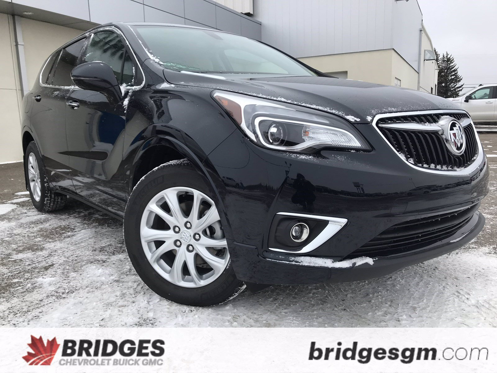 New 2020 Buick Envision Preferred Awd New 2022 Buick Envision Ground Clearance, Gas Mileage, Horsepower