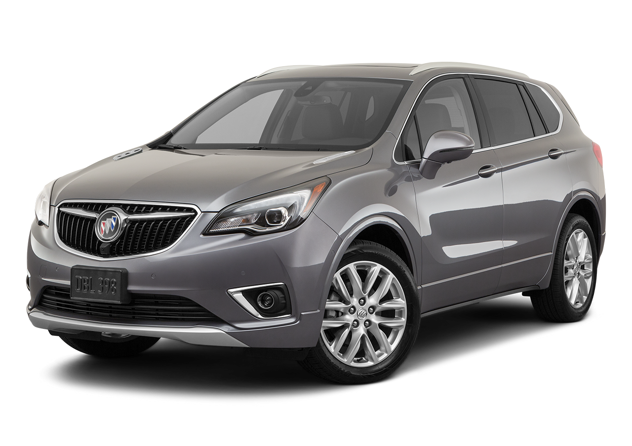 New 2020 Buick Envision Suv For Sale At Dealer Near Me New 2021 Buick Envision Owners Manual, Options, Oil Change