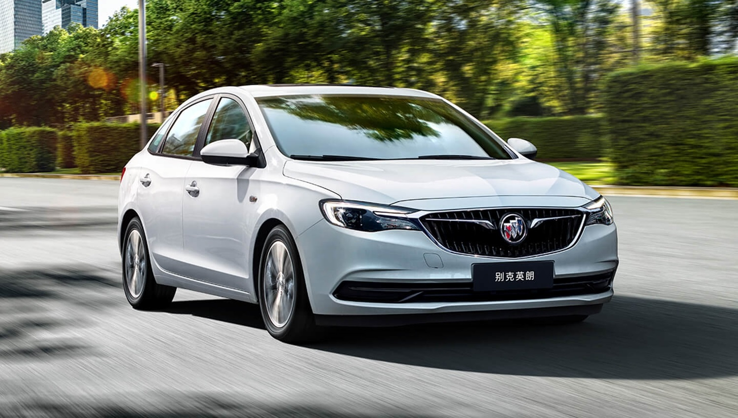 New 2021 Buick Excelle Gt Mild Hybrid Revealed | Gm Authority 2021 Buick Verano Tire Size, Mpg, Gas Mileage