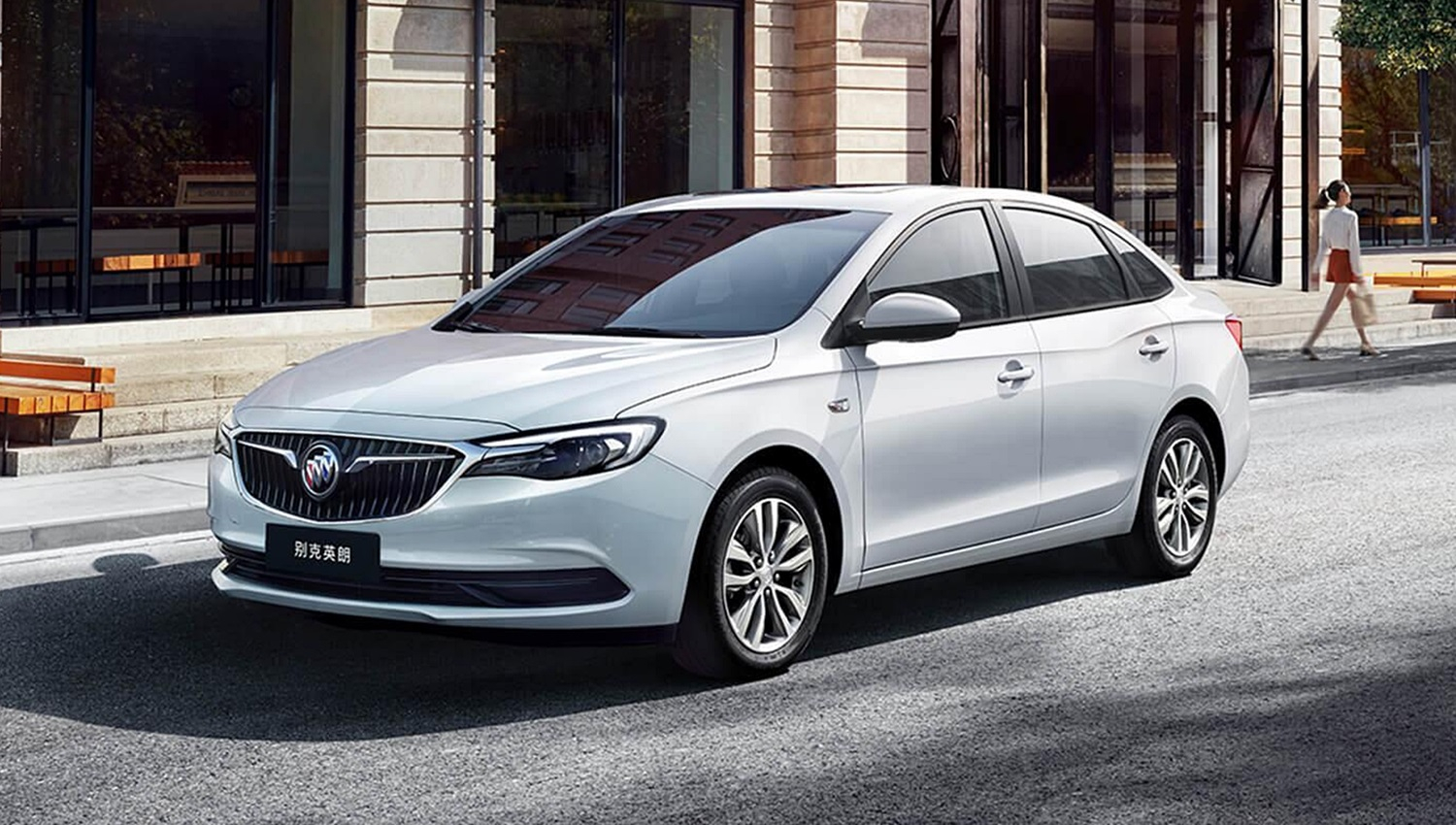 New 2021 Buick Excelle Gt Mild Hybrid Revealed | Gm Authority New 2021 Buick Riviera Specs, Diesel, Lights