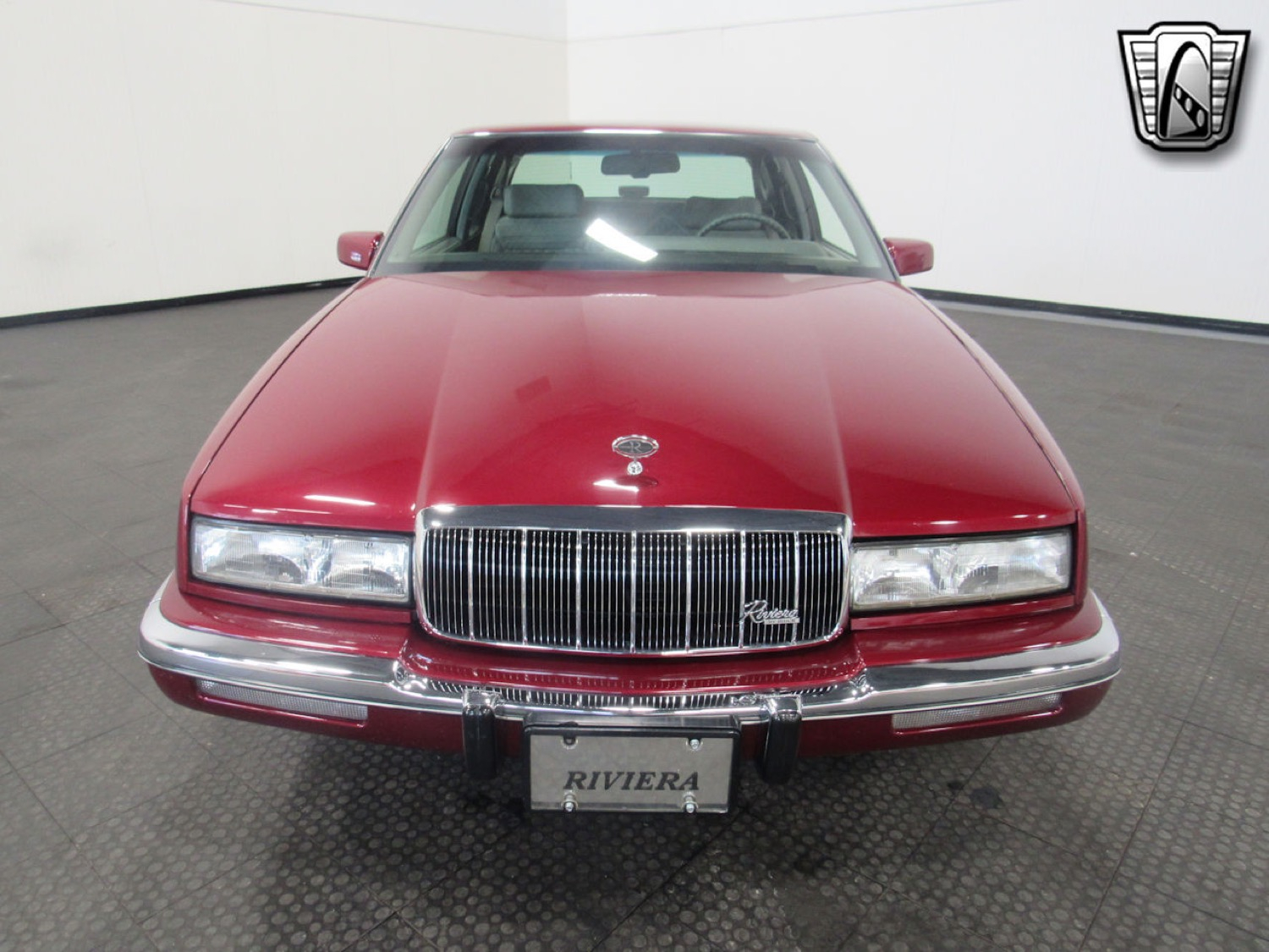 Slick 1992 Buick Riviera For Sale: Video | Gm Authority 2022 Buick Riviera Pictures, Grill, Models