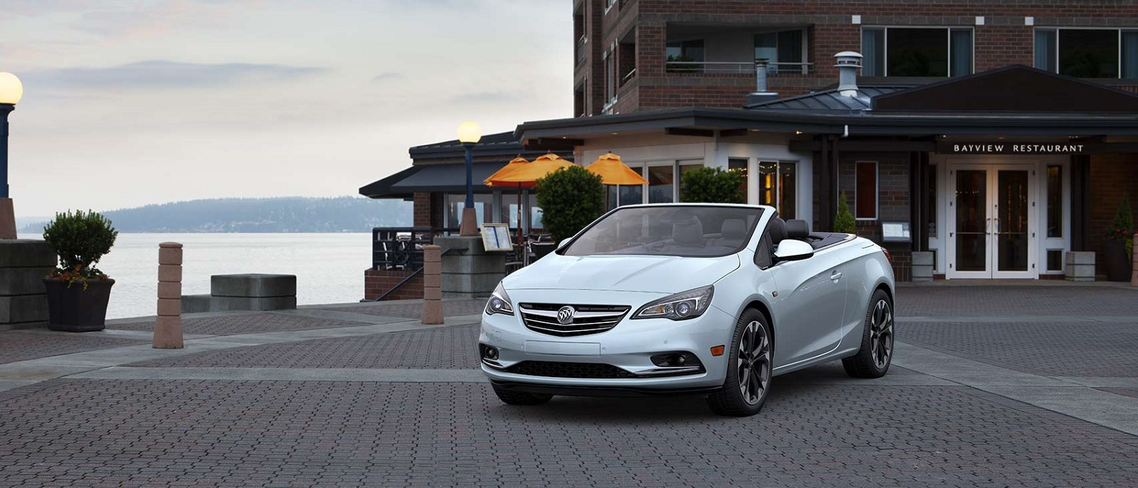 The 2017 Buick Cascada Redesign Coming To Troy And Dayton New 2021 Buick Cascada Inventory, Images, Incentives