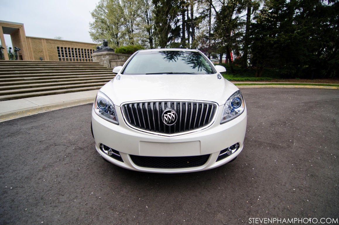 The Five Things We Dislike About The Buick Verano | Gm Authority 2021 Buick Verano Engine, Problems, Accessories