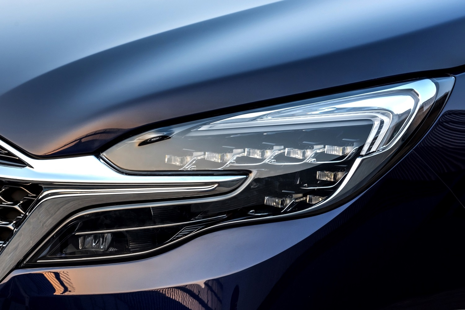 Upcoming 2020 Buick Gl8 Mpv Refresh Leaked   Gm Authority 2022 Buick Riviera Interior, Concept, Headlights