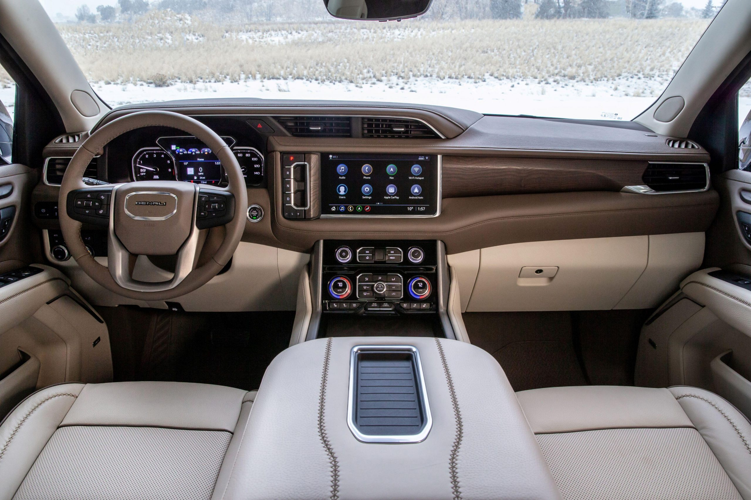 Walser Buick Gmc Of Bloomington Is A Bloomington Buick, Gmc New 2021 Buick Enclave Interior Colors, Heads Up Display, Incentives