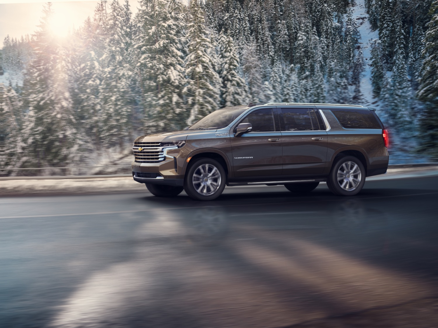Watch 2021 Chevy Tahoe, 2021 Suburban Retractable Steps | Gm 2021 Buick Envision Brochure, Build, Running Boards