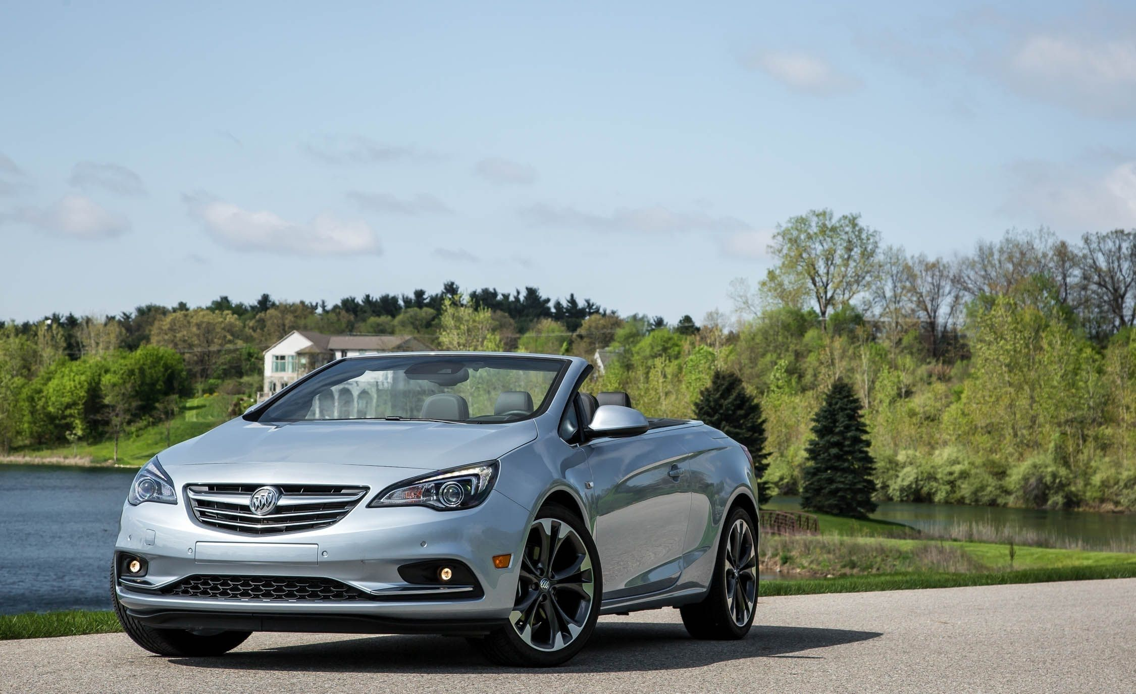 What Will The 2021 Buick Cascada Come Out | Buick Cascada 2021 Buick Cascada Pictures, Remote Start, Release
